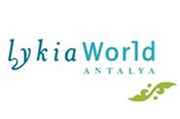 lykia world