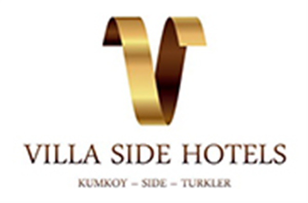 Villa Side Hotels